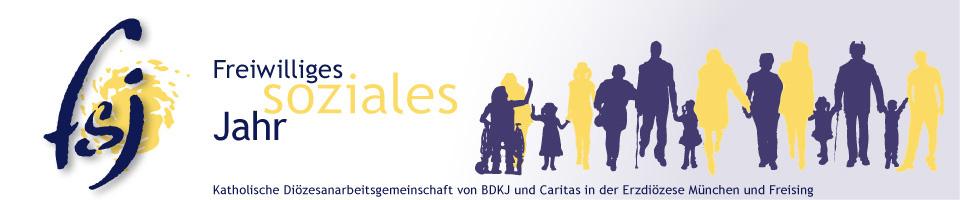 Karl & Liesl Freiwilliges soziales Jahr